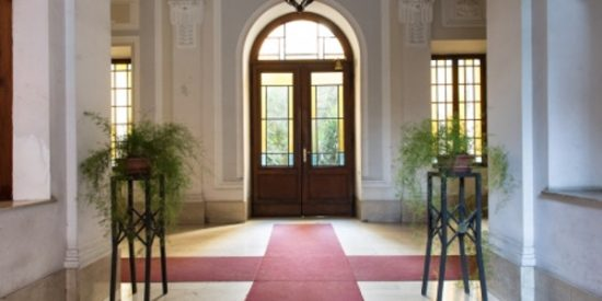 Uffici virtuali a Roma e Milano